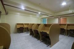 قاعة المذاكرة الذاتية